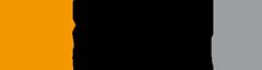 Lippert.Waterkotte Logo